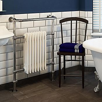 Radiators Buying Guide Ideas Advice Diy At B Q