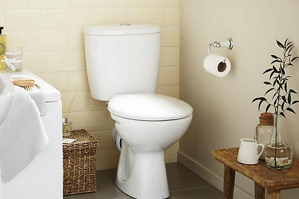 Toilet Seat Ing Guide