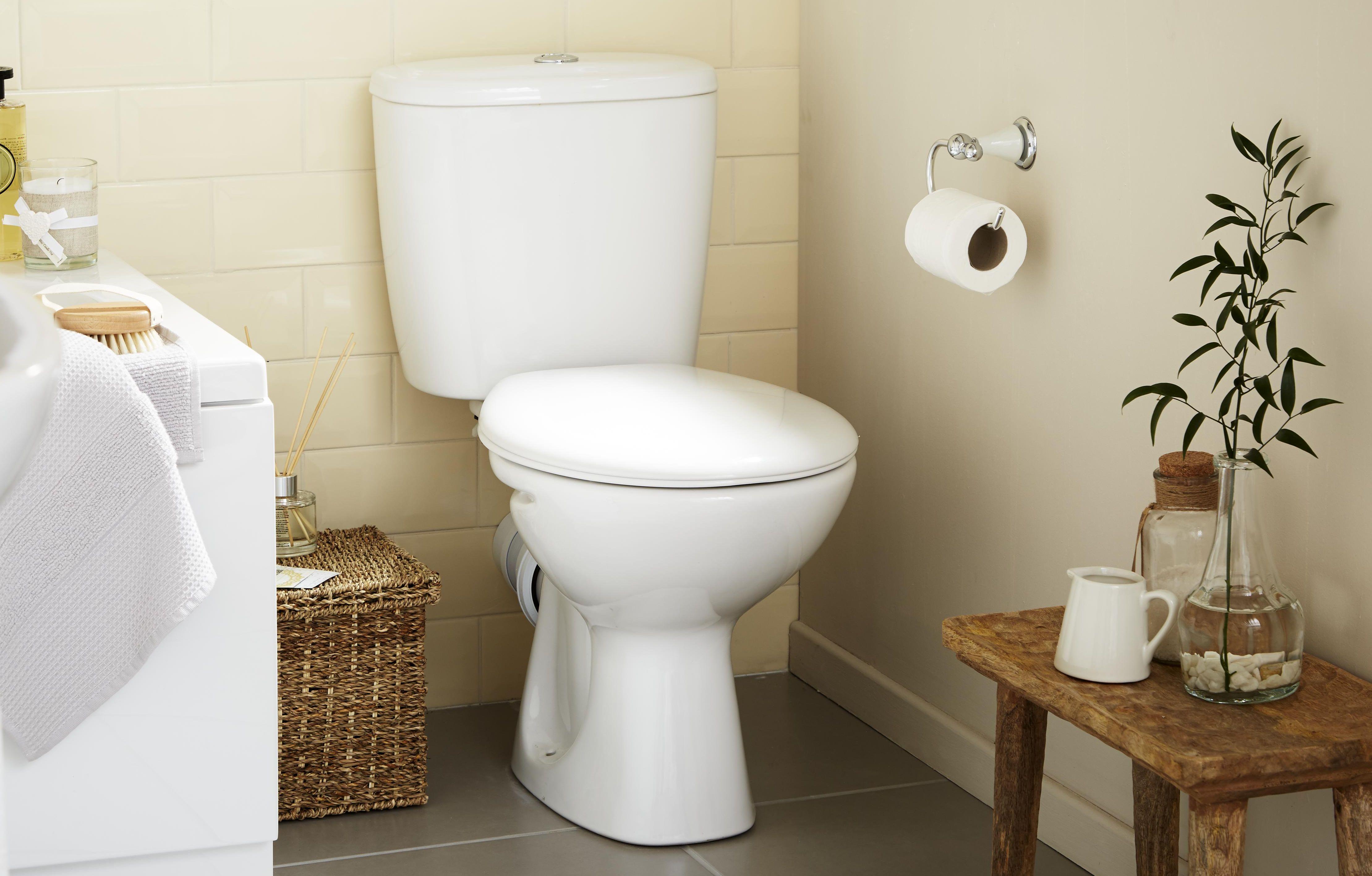 Plumbsure Truro | Simple Bathroom Suites