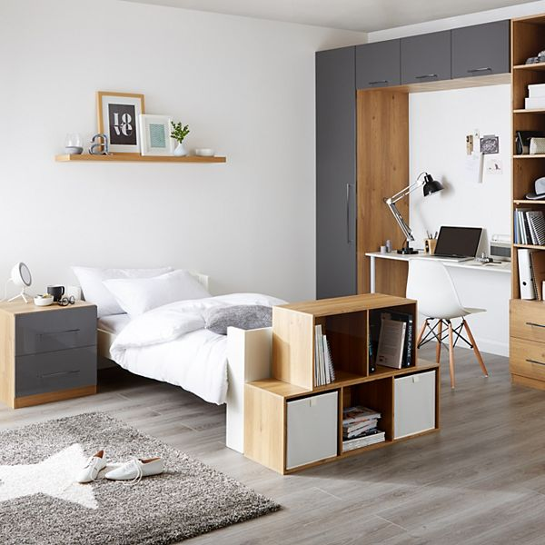 Bedroom furniture wardrobes furniture sets sliding doors create your own modular bedroom furniture solutioingenieria Image collections