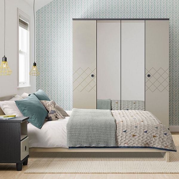 Bedroom Furniture Wardrobes Furniture Sets Sliding Doors