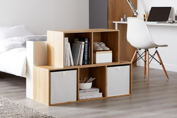 Modular Furniture Bedroom Furniture Home Furniture Storage