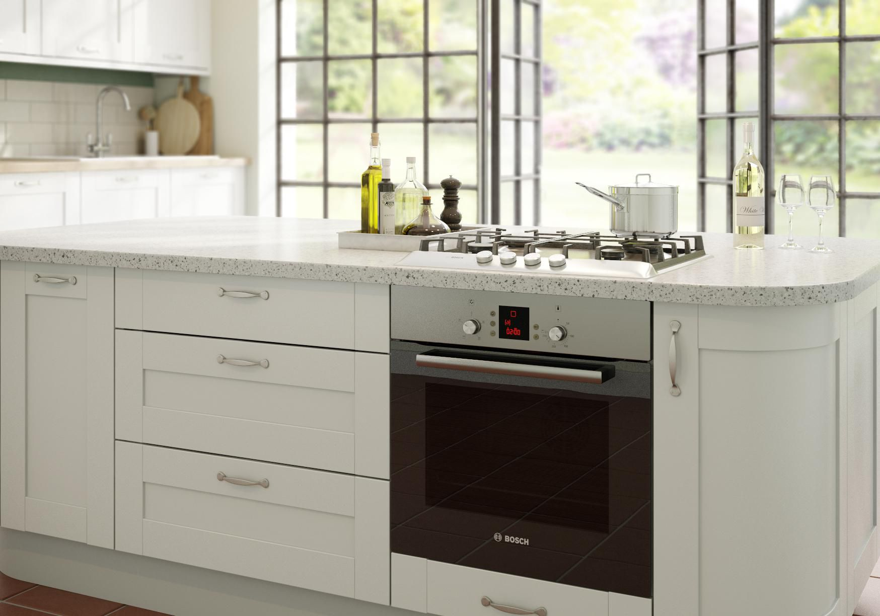 Innovative Buy Kitchen Cabinet Doors Decor