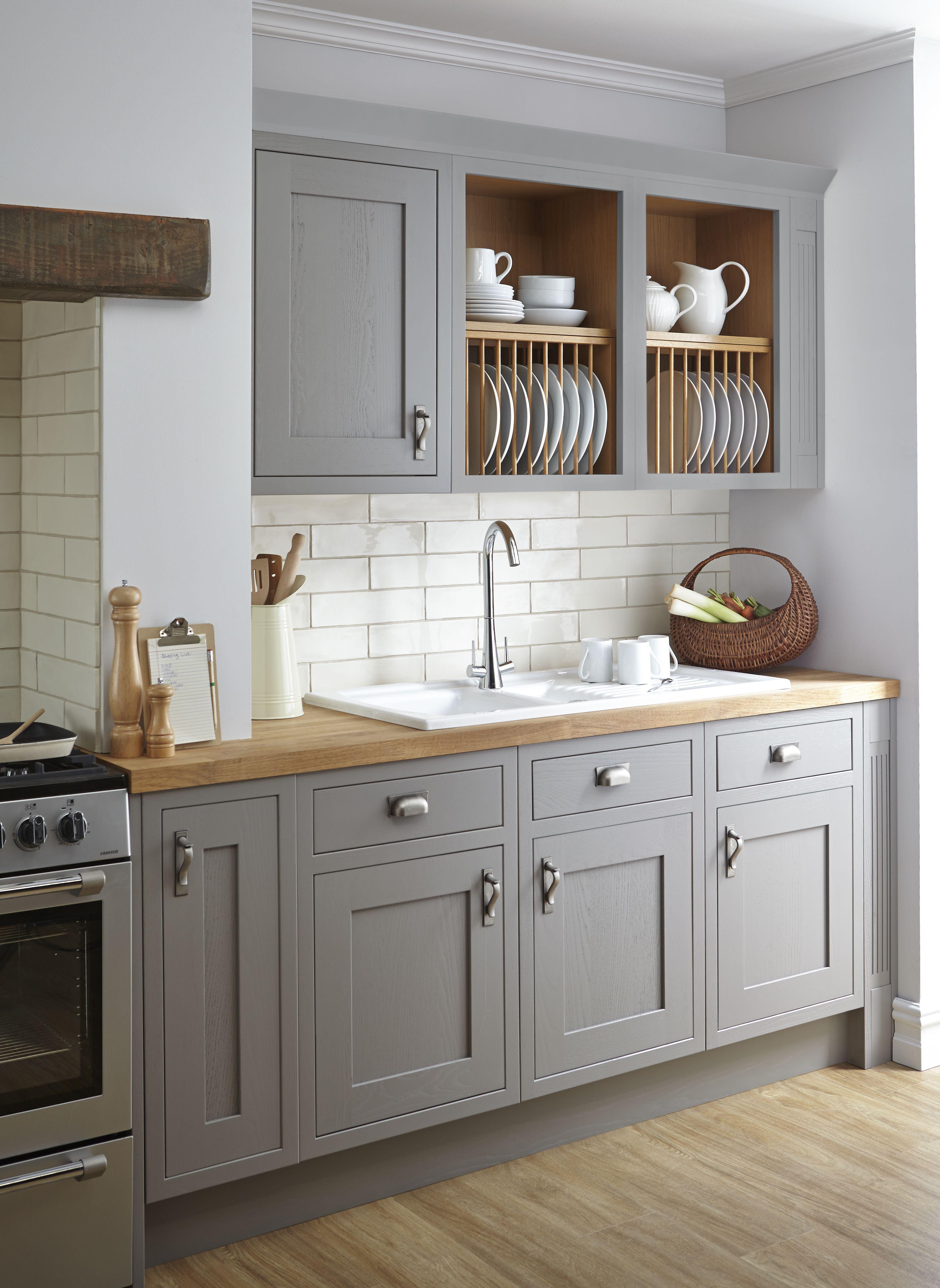 B Q Replacement Kitchen Cabinet Doors Scandlecandle Com