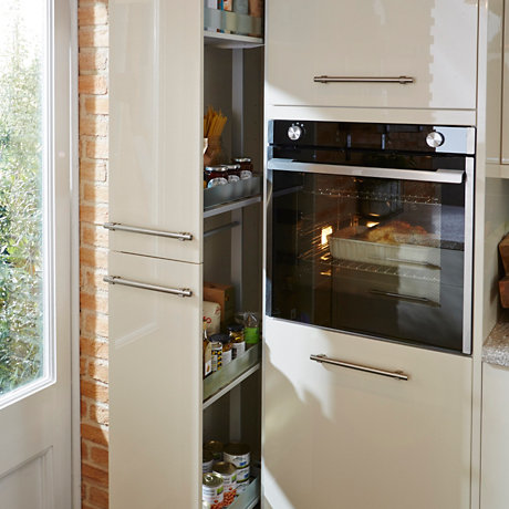 Who Makes Cooke And Lewis Kitchen Appliances