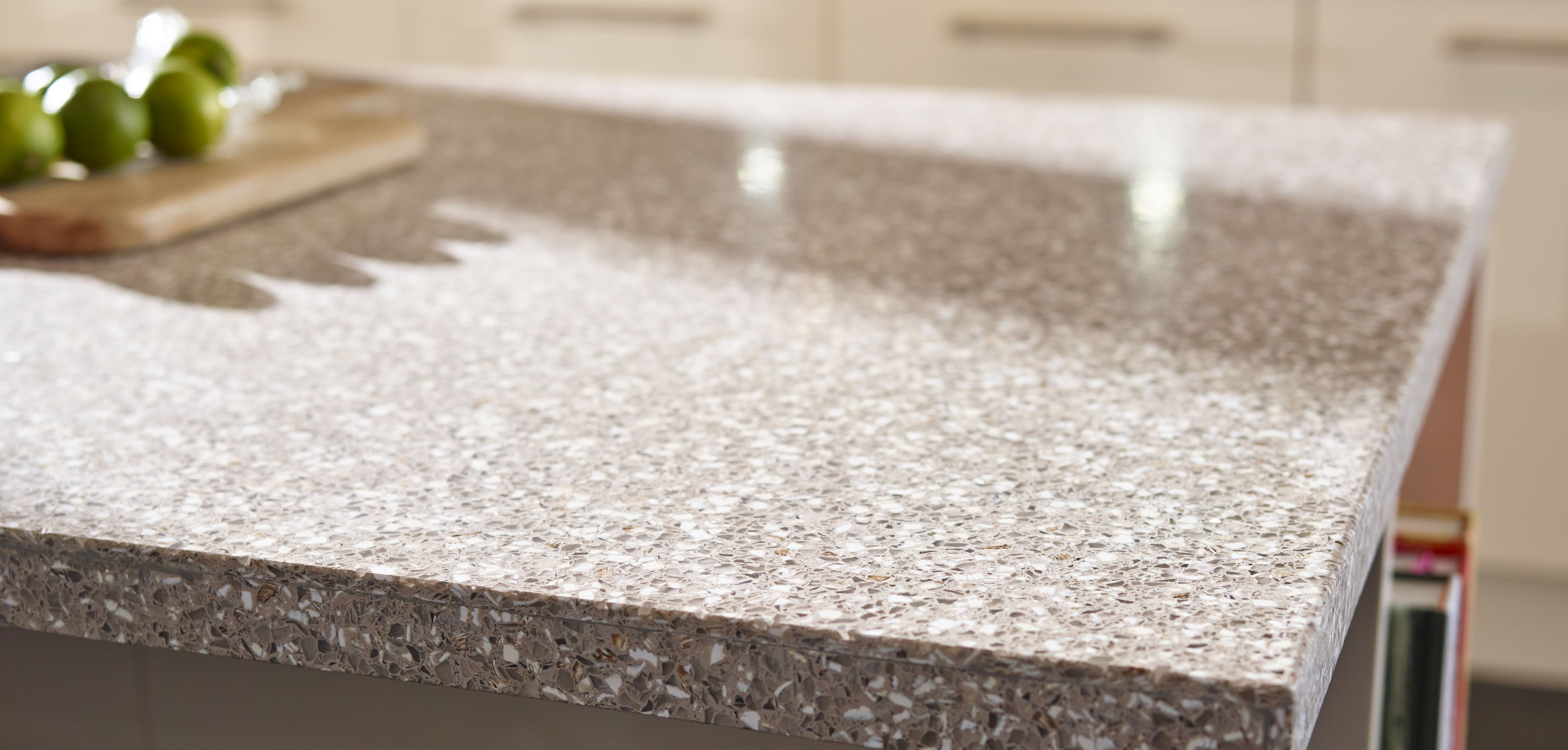 Kitchen Worktops Stone Amp Wooden Countertops