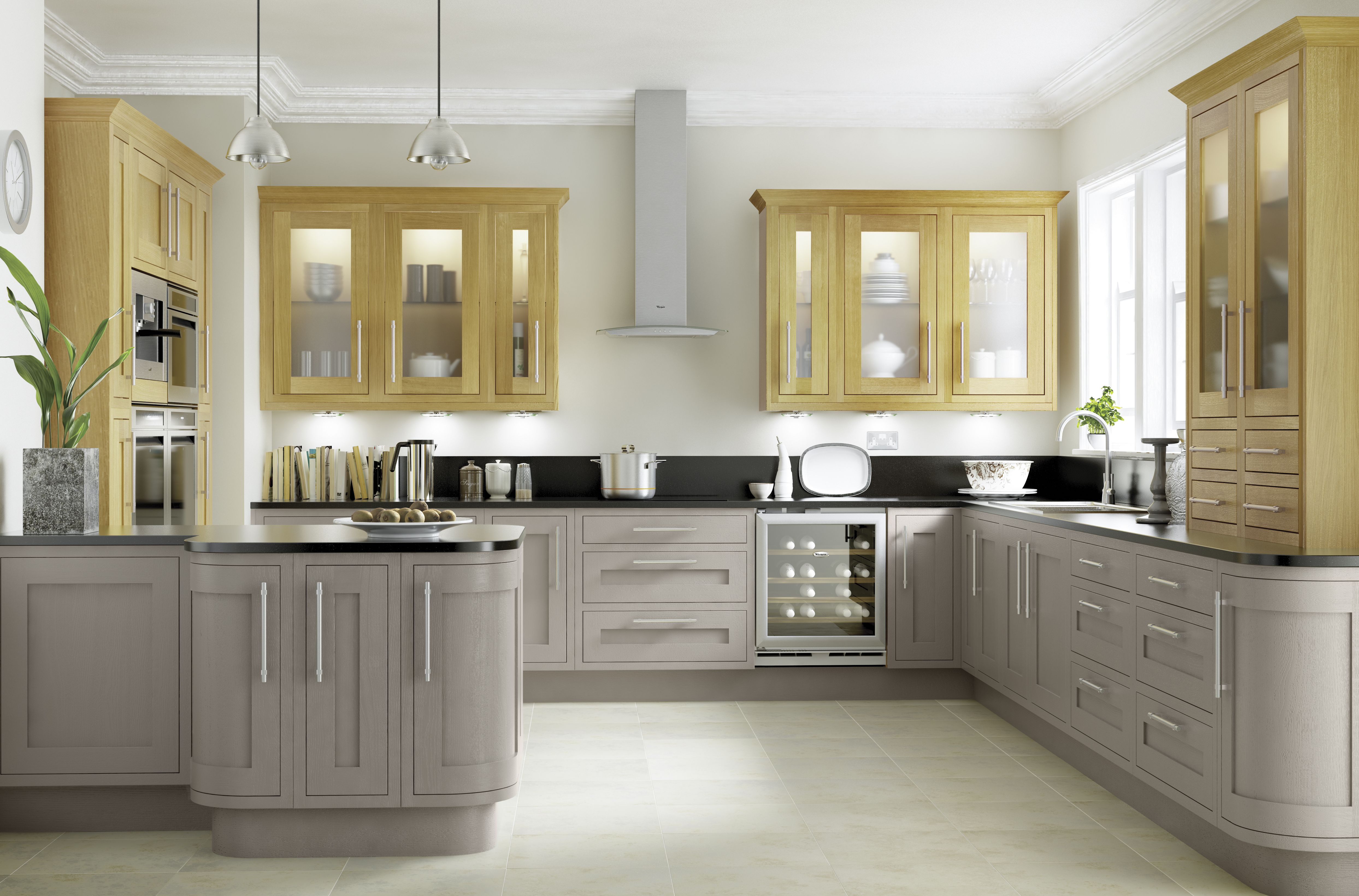 cabinet: cooke and lewis kitchen cabinets Cooke And Lewis Kitchen ...