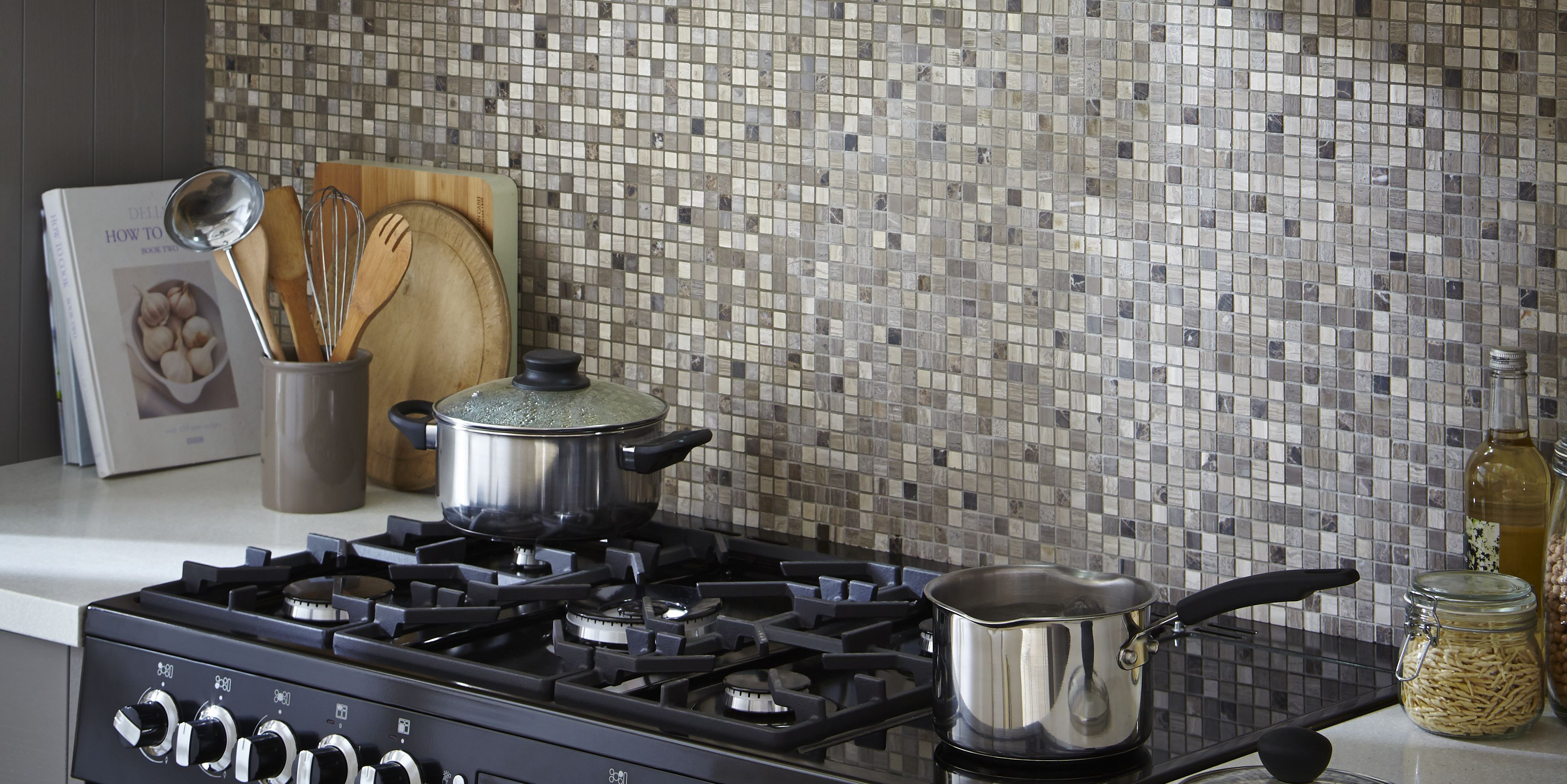 images kitchen tiles tiles buying guide ideas amp advice diy at b amp q 1817