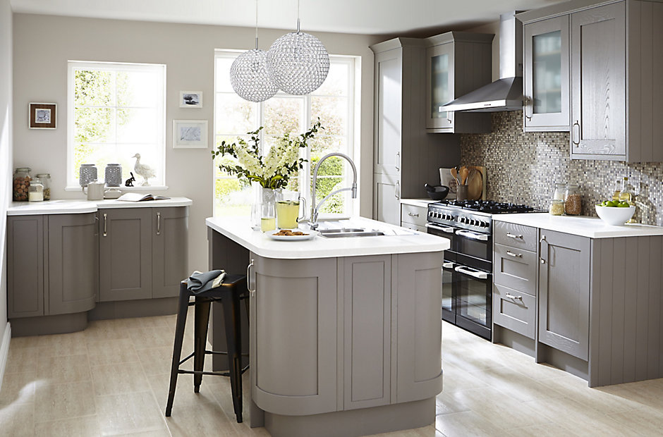 b and q kitchen island] - 100 images - 18 solutions tags ideas for ...
