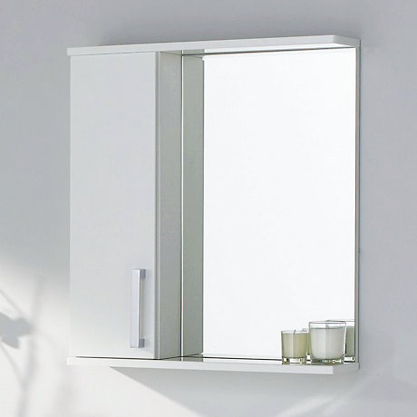 Good Bathroom Mirror Cabinets