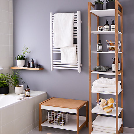 Bathroom Furniture Cabinets Bathroom Storage Vanities Units