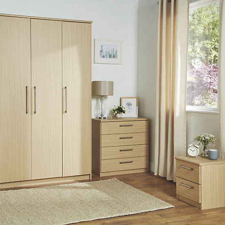 e7dcb801c0 Bedroom Furniture Sets