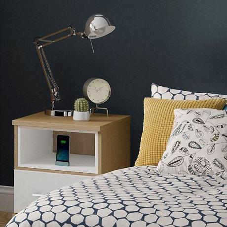 Bedroom Furniture Wardrobes Furniture Sets Sliding Doors