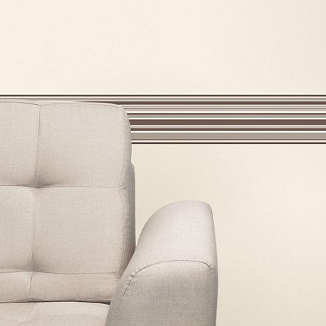 diy .com wallpaper