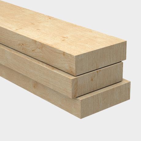 Building Supplies | Building Materials