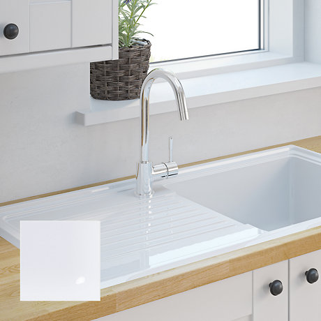 Kitchen Sinks | Kitchen