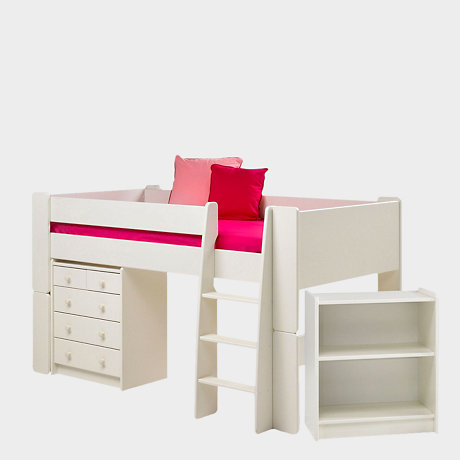 Children\'s Bedroom Furniture | Kids\' Bedroom Furniture | B&Q
