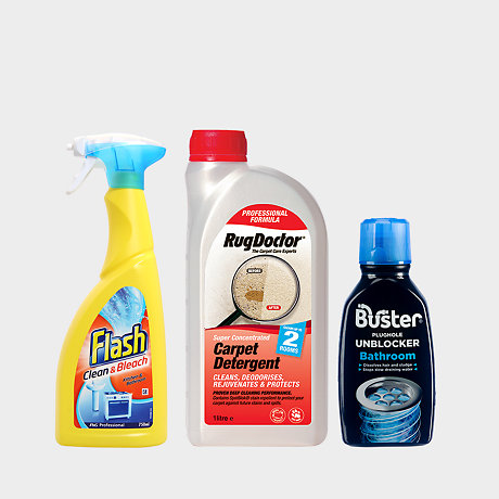 Household Cleaning | Home