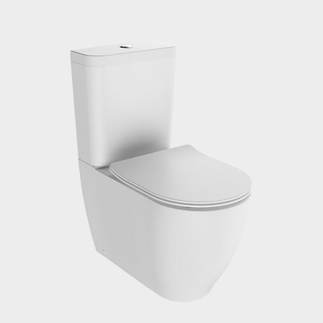 Toilets | Toilets & Accessories | Bathroom