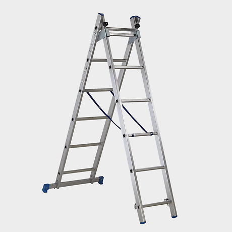 Ladders & Steps | Extension Ladders & Step Stools