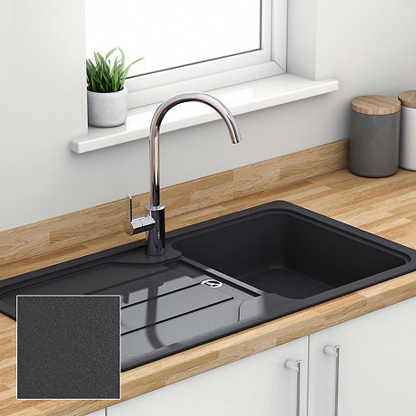 composite kitchen sinks kitchen sinks kitchen 2415