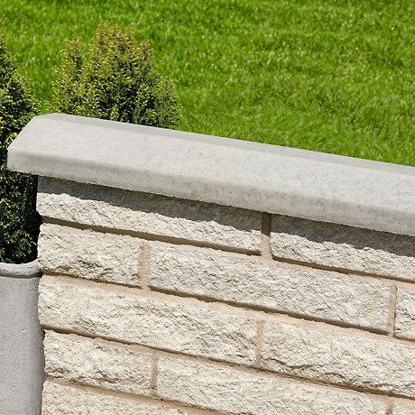 Paving Walling Outdoor Garden