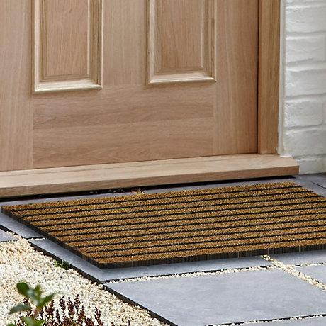 Door Mats & Rugs u0026 Mats | Living Room Rugs u0026 Doormats
