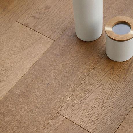 Flooring Underlay Flooring Tiling