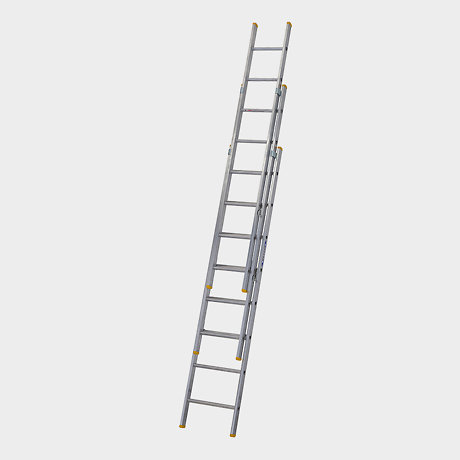 Ladders Steps Extension Ladders Step Stools