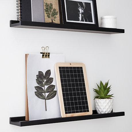Shelf Boards