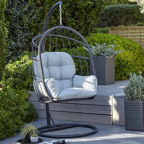 Garden Furniture Outdoor Amp Garden