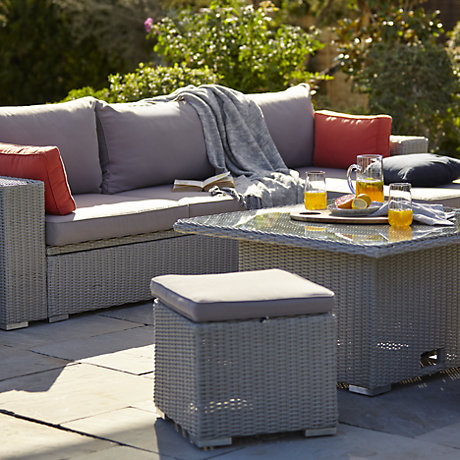 Rattan Garden Furniture Ireland Kingfisherene7isimagekingfishercategory workwithnaturefo