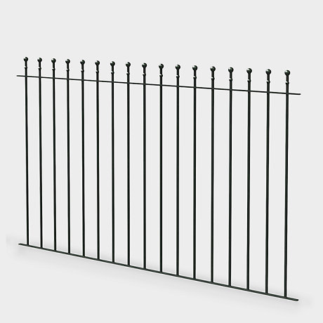 Fence Panels & Gates | Outdoor & Garden