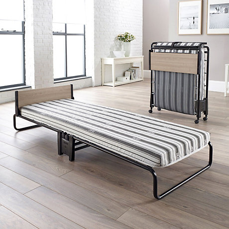 Beds Mattresses Bedroom Furniture B Q