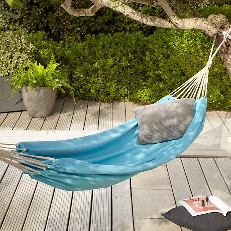 hammocks garden furniture   outdoor  u0026 garden   diy at b u0026q  rh   diy