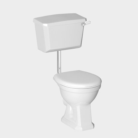 Toilets Toilets Amp Accessories Bathroom
