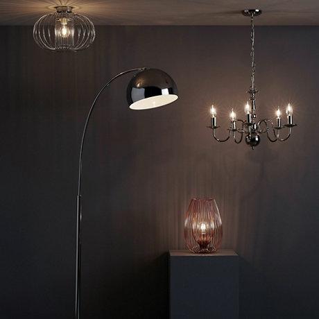 Lighting Tradepoint