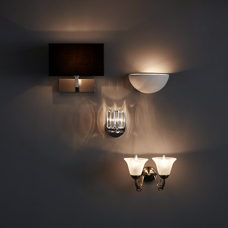 Indoor Lighting | Lamp Shades & Lights