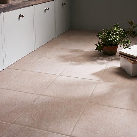 tiles kitchen tiles diy at b q