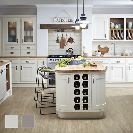 Fitted Kitchens Traditional Contemporary Kitchens