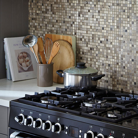Tiles Kitchen Tiles Diy At B Q
