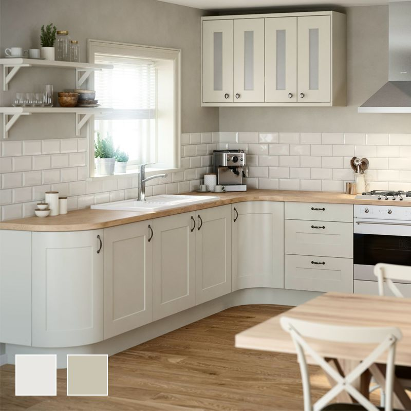 kitchen. Stonefield Kitchen