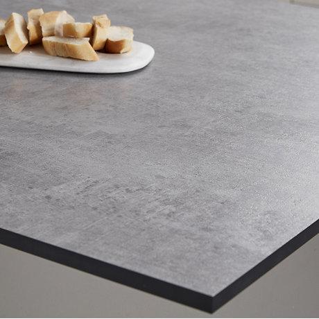Kitchen Worktops Stone Amp Wooden Countertops