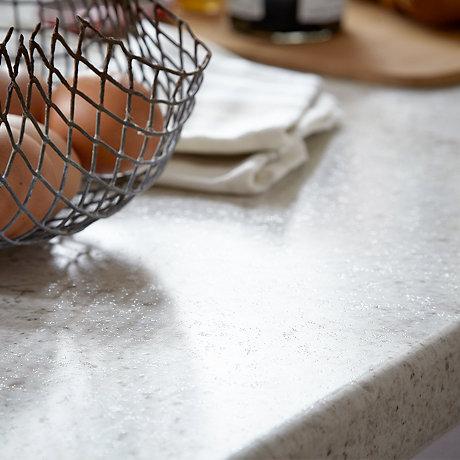 Kitchen Worktops Stone Wooden Countertops