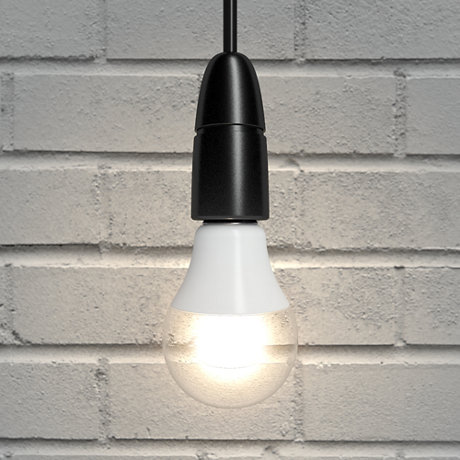 Indoor lighting lamp shades lights light bulbs keyboard keysfo Gallery