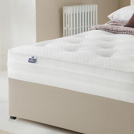 Beds Mattresses Bedroom Furniture B Q