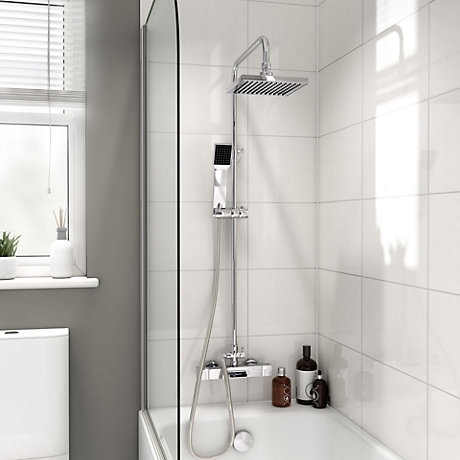 on amazing pinterest like showers design you house bathroom best ideas shower that decorations will