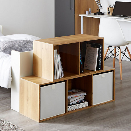 Modular Furniture Storage Furniture