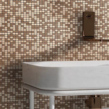 Tiles Diy At B Q
