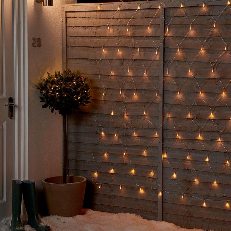 Lighting Led Lights DIY at BQ